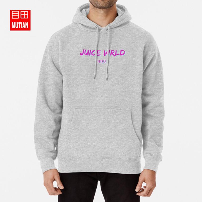 Juice WRLD - 999 Text Hoodies