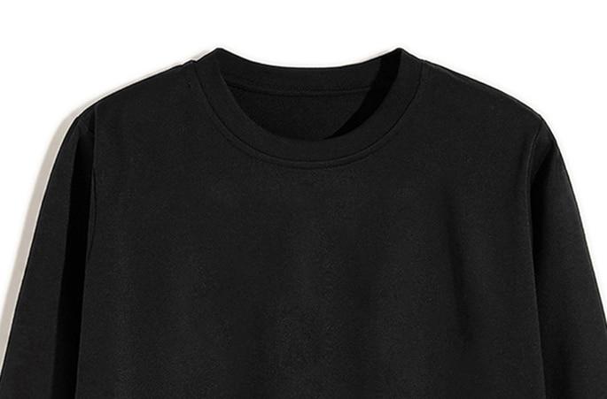999 Club By Juice Wrld Lightning Sweatshirt