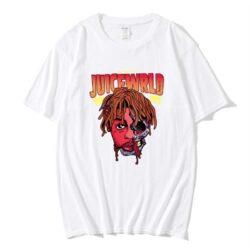 999 Skull T-shirt