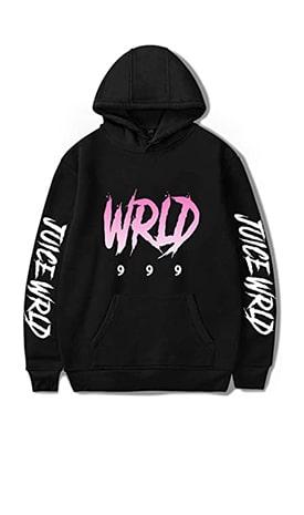 Juice-wrld-merch-hoodie