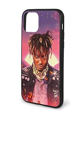 juice-wrld-phone-cases