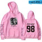 pink-202997806