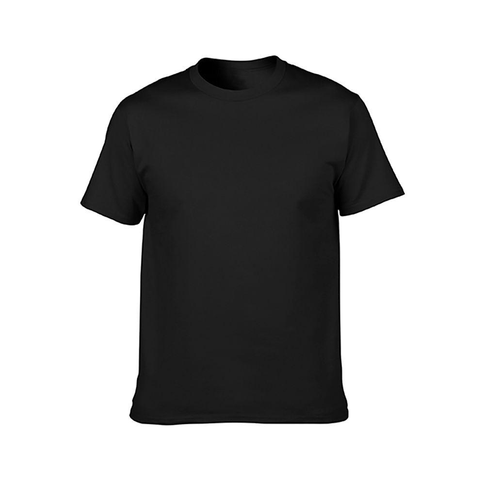 Juice Wrld 999 X Vlone T-Shirt