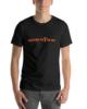 Juice Wrld 999 Legends Never Die Vlone Tshirt