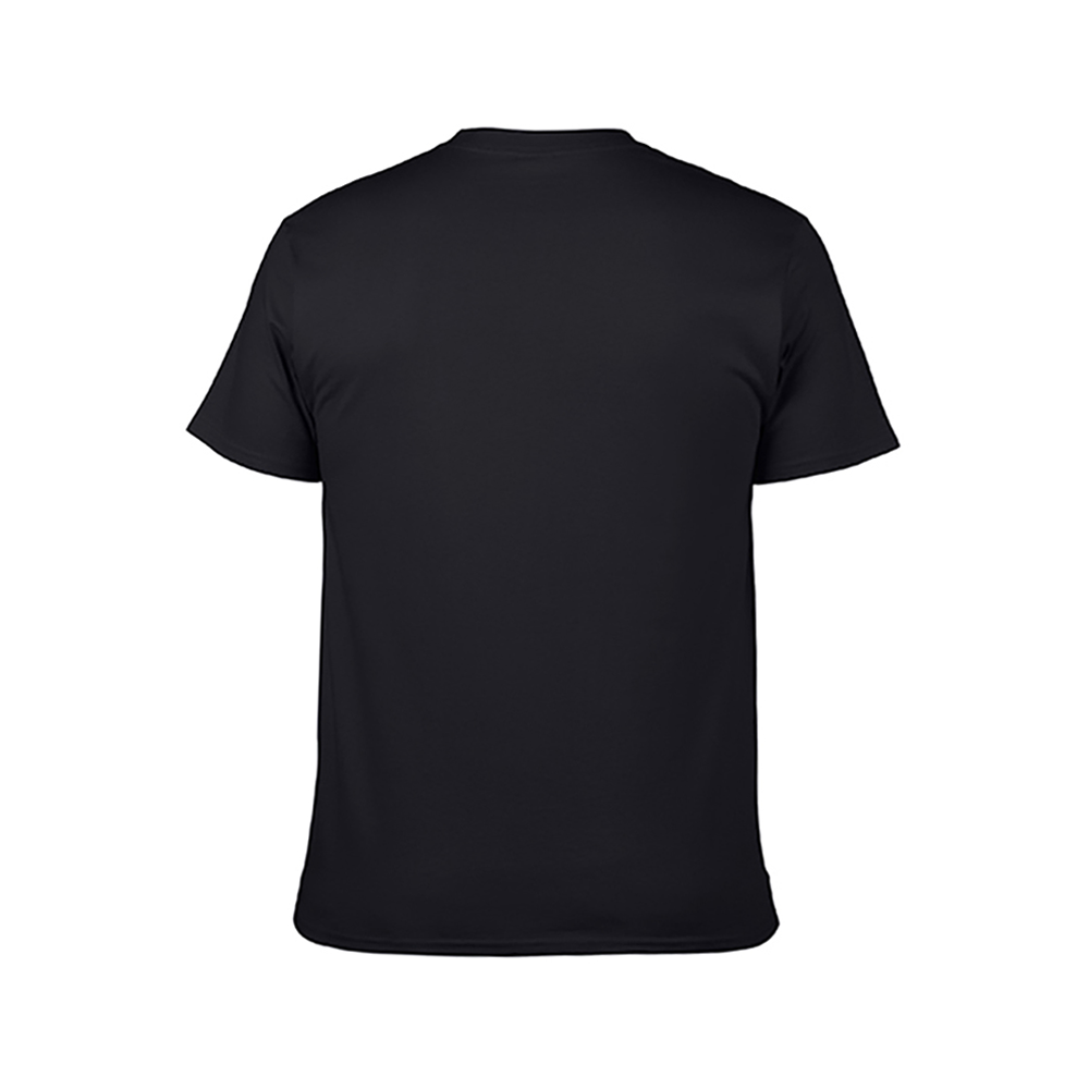 Juice Wrld Butterfly T-Shirt