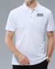 Juice Wrld Legends Never Die Polo Shirt