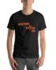 Juice Wrld Legends Never Die Vlone Tshirt