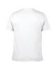 Juice Wrld Poster T-Shirt