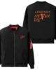 Juice Wrld Legends Never Die Coat Jacket