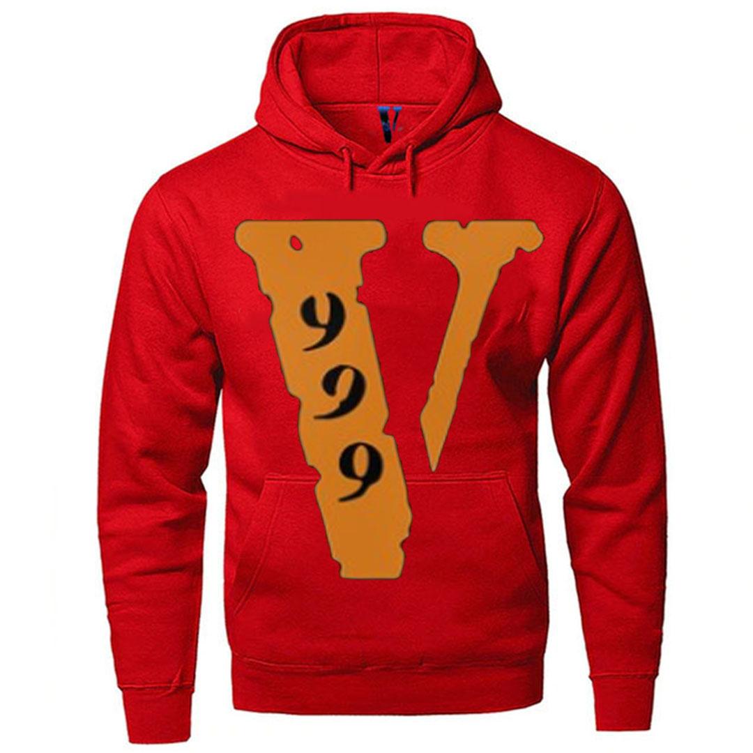 juice wrld 999 v vlone hoodie